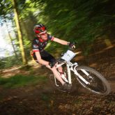 Mountainbike_06.jpg
