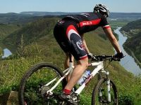 MTB Team Saarschleife