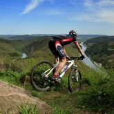 Mountainbike_03.jpg