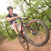 Mountainbike_09.jpg