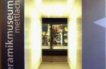 VB_Keramikmuseum_13129cd025006.jpg