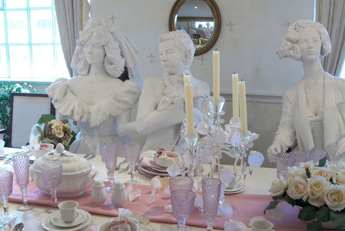 keramik saarschleife touristik gmbh co kg. Black Bedroom Furniture Sets. Home Design Ideas
